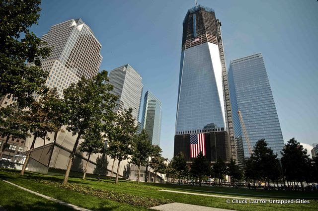 sept 11 essay A jury thursday found that former college professor ward churchill, who referred  to victims of the september 11, 2001, attacks as little.
