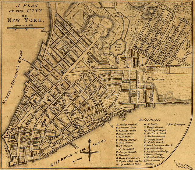 1776-historic map of new york-nyc-untapped cities