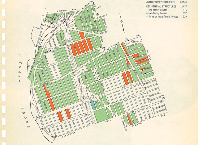 https://untappedcities-wpengine.netdna-ssl.com/wp-content/uploads/2014/02/parkchester-park-versailles-westchester-heights-1940-new-york-map-cuny-mapping-service-nyc-untapped-cities-1.png
