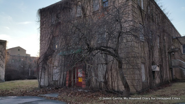 rockland psychiatric center photos abandoned-NYC-Untapped Cities-james garcia-6