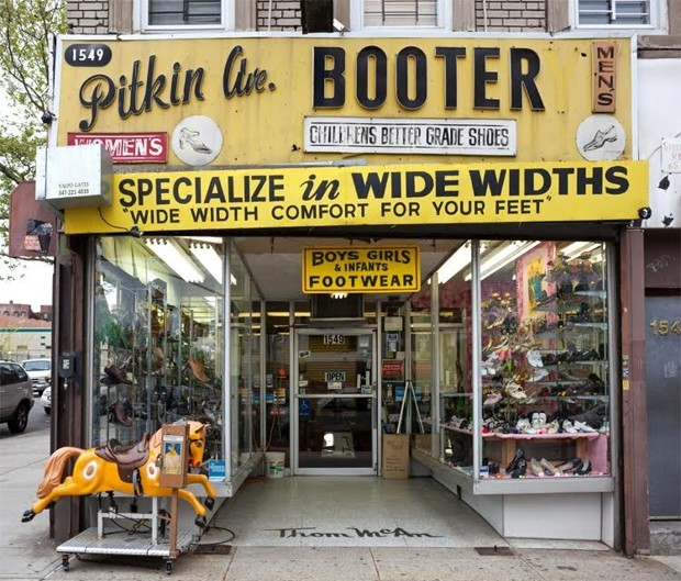 1-Photographing New York's Endangered Mom and Pop Stores_Brownsville_Brooklyn_NYC_Untapped Cities_Stephanie Geier