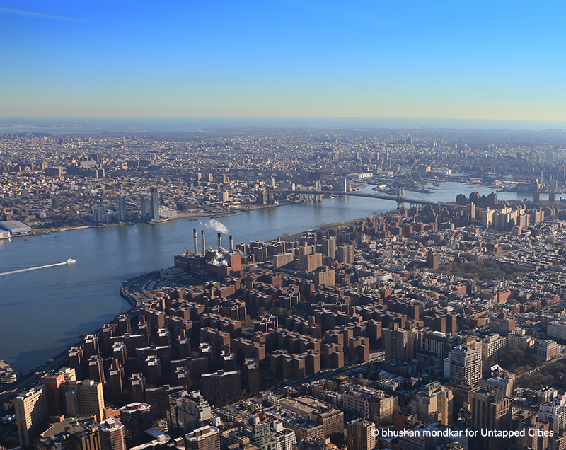 12 of the most expensive real estate deals in nyc the 1 for Stuyvesant town nyc