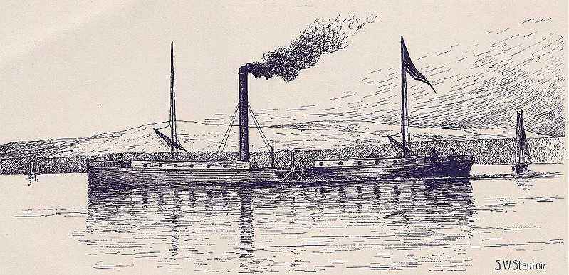 File_Clermont__steamboat__JPG_-_Wikimedia_Commons