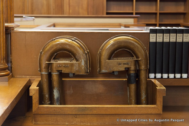 rose-reading-room-renovation-pneumatic-tubes-nypl-new-york-public-library-stephen-a-schwarzman-building-bill-blass-catalog-room-bryant-park-42nd-street-5th-avenue-nyc