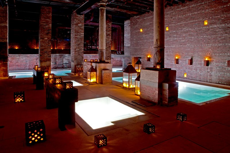 aire-ancient-baths-88-franklin-street-tribeca-architecture-landmark-nyc-002