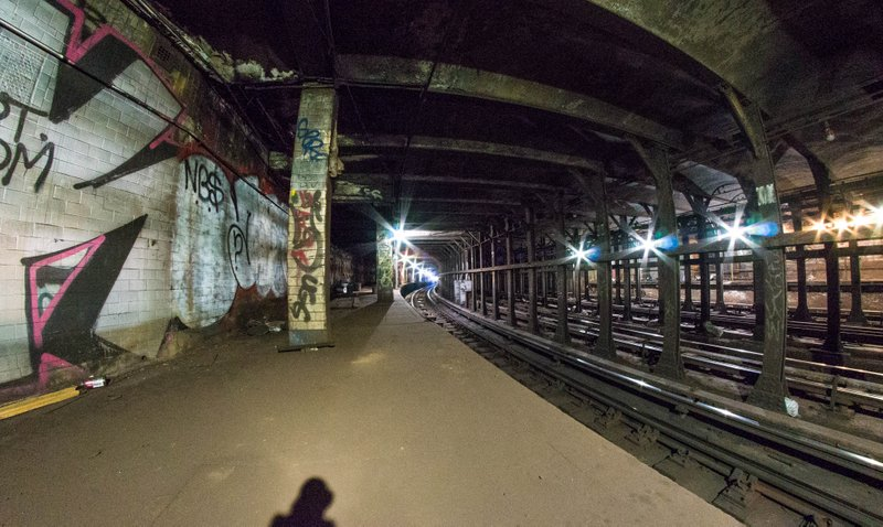 abandoned-worth-street-subway-station-graffiti-michael-di-maio-nyc