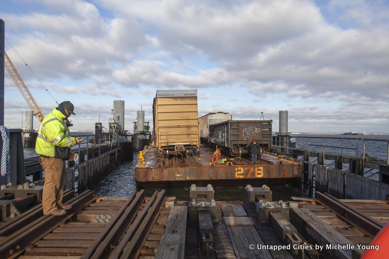 https://untappedcities-wpengine.netdna-ssl.com/wp-content/uploads/2017/02/Floating-Freight-Barge-Train-Rail-Line-New-York-New-Jersey-Rail-65th-Street-Rail-Yard-Greenville-New-Jersey-Port-Authority-NY-NJ-Brooklyn-NYC_3.jpg